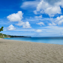 UPDATED: Grenada COVID-19 Entry Guidelines